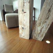 bambusparkett-2-schichtstab-karamell-vertikal-matt-lackiert-bt-20470