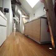 bambusparkett-2-schichtstab-karamell-vertikal-matt-lackiert-bt-20470-2