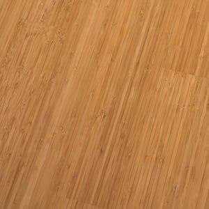 bambusparkett bamboo supreme karamell vertikal lackiert