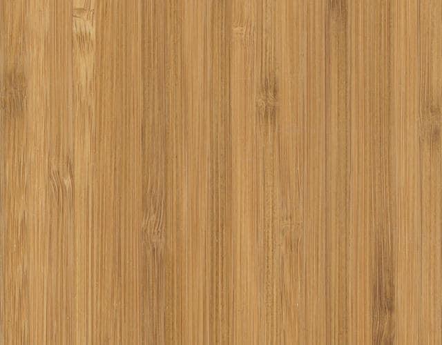 Bambus Fußboden Im Bad ~ Qualitäts bambusparkett für ihr zuhause bambus komfort