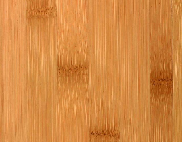 Fußboden Aus Bambus ~ Bambus fußboden lizenzfreie fotos bilder und stock fotografie
