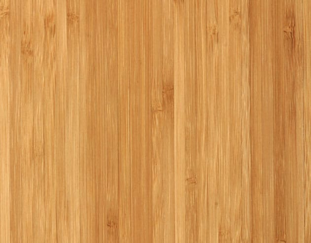 qualit ts bambusparkett f r ihr zuhause bambus komfort On bambusparkett