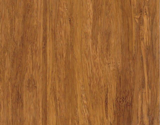 Qualitats Bambusparkett Fur Ihr Zuhause Bambus Komfort