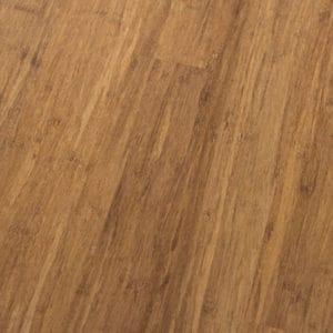 bambusparkett-2-schichtstab-density-karamell-matt-lackiert-bt-20671-4