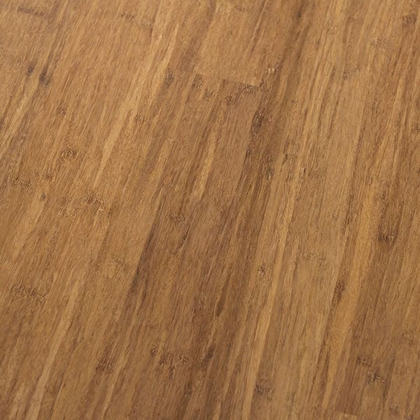 bamboo supreme density karamell