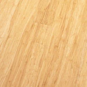 bambusparkett-2-schichtstab-density-natur-matt-lackiert-bt-20571-7