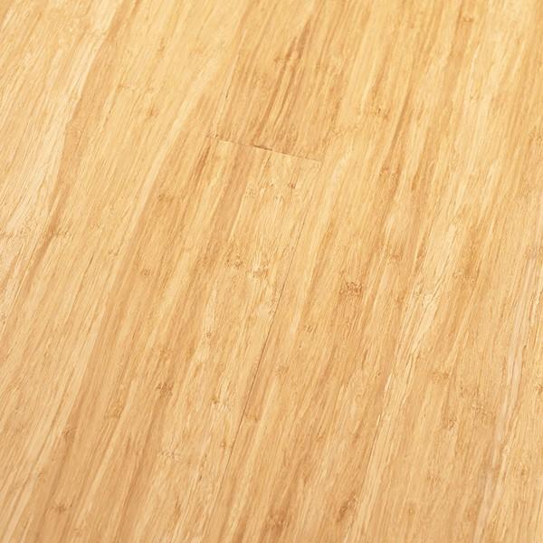 bambusparkett 2 schichtstab bamboo supreme density natur ge lt bambus komfort. Black Bedroom Furniture Sets. Home Design Ideas