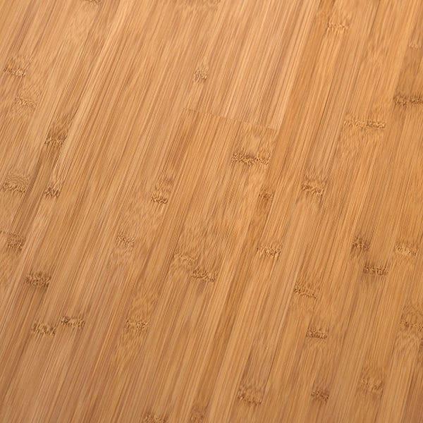 bambusparkett bamboo supreme karamell horizontal lack