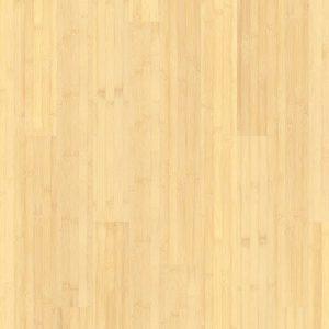 bambusparkett-2-schichtstab-natur-horizontal-bf-moso-la409