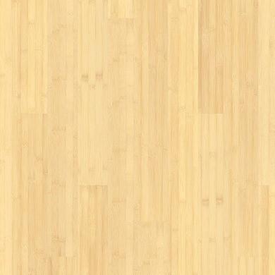 bamboo supreme natur horizontal