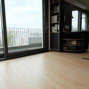 bambusparkett-2-schichtstab-natur-horizontal-lackiert