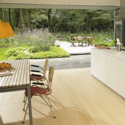 bambusparkett 2 schichtstab bamboo supreme natur vertikal ge lt bambus komfort. Black Bedroom Furniture Sets. Home Design Ideas