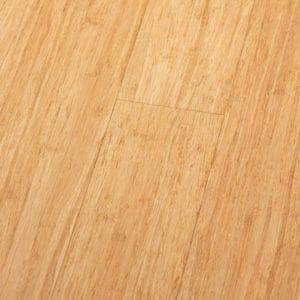 bambusparkett-landhausdiele-density-karamell-matt-lackiert-bt-30571-2