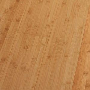 bambusparkett-landhausdiele-karamell-horizontal-matt-lackiert-bt-30371-2