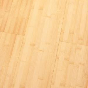 bambusparkett-landhausdiele-natur-horizontal-matt-lackiert-bt-30171