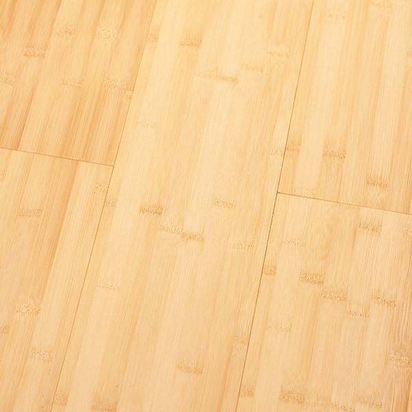bambusparkett landhausdiele bamboo elite natur horizontal matt lackiert bambus komfort. Black Bedroom Furniture Sets. Home Design Ideas