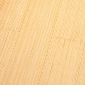 bambusparkett-landhausdiele-natur-vertikal-matt-lackiert-bt-30271