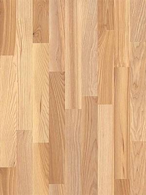 berg berg parkett aus schweden bambus komfort. Black Bedroom Furniture Sets. Home Design Ideas