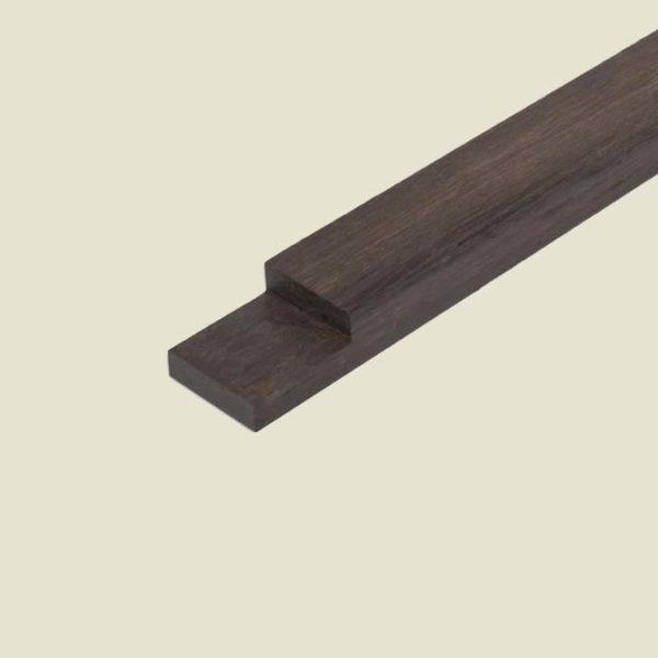 bamboo x-treme unterkonstruktion