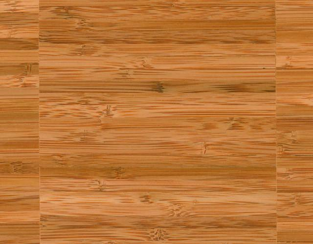 industrieparkett bambus karamell