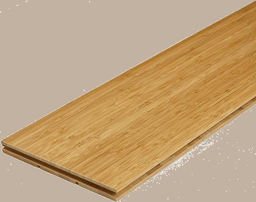qualit ts bambusparkett f r ihr zuhause bambus komfort. Black Bedroom Furniture Sets. Home Design Ideas