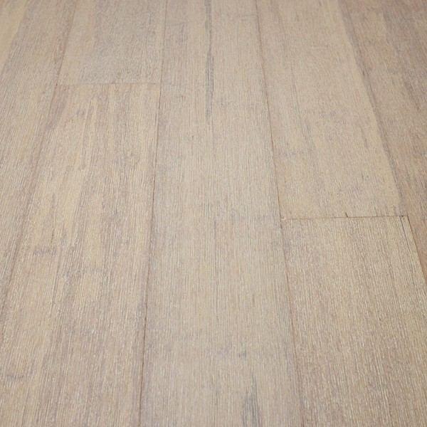 topbamboo density weiss