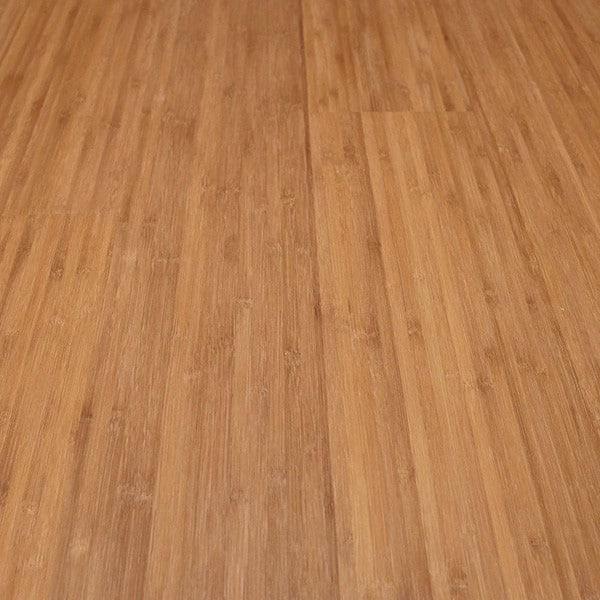 bambusparkett topbamboo karamell gebürstet lack