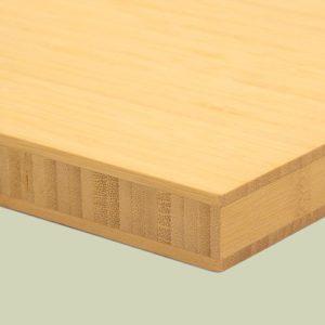 bambusplatte_natur_vertikal_25mm