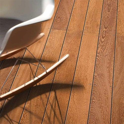 sch nes bambusparkett parkett aus schweden bambus komfort. Black Bedroom Furniture Sets. Home Design Ideas