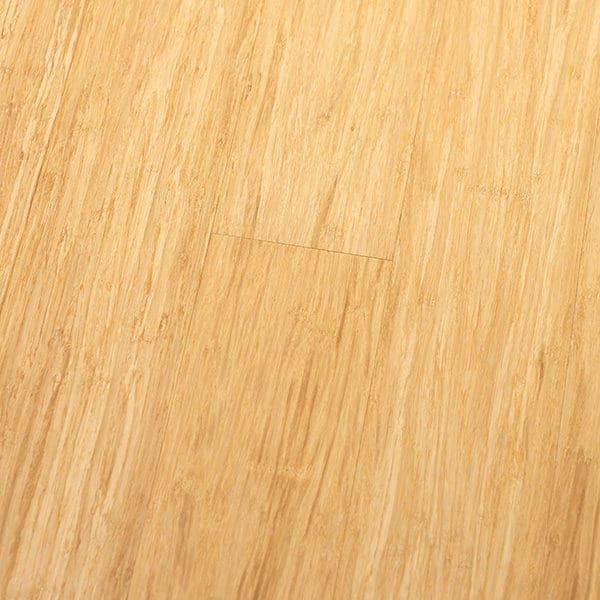 topbamboo density natur