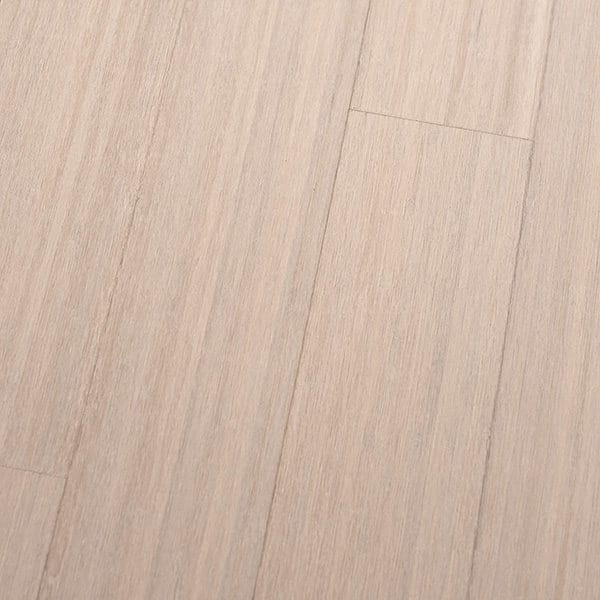 topbamboo weiss gebürstet