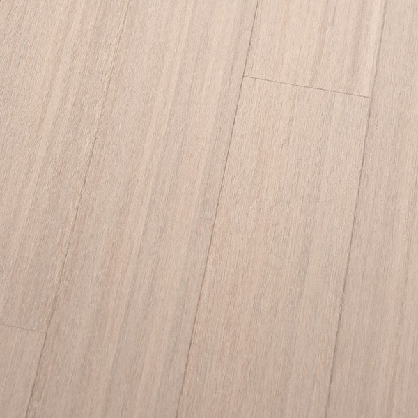 klick parkett affordable hori klick parkett dielenboden eiche paris stab rustikal mit with. Black Bedroom Furniture Sets. Home Design Ideas