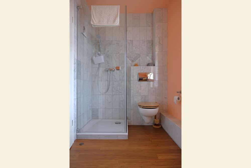 moso density karamell badezimmer