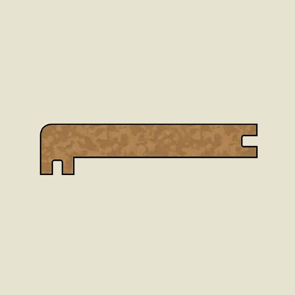moso treppenkantenprofil bn-dt569