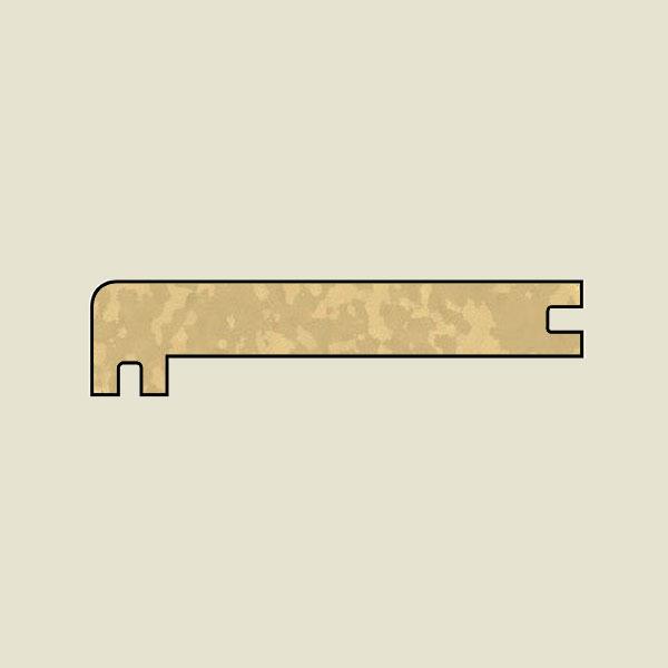 moso treppenkantenprofil bn-dt319