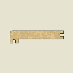 moso treppenkantenprofil bn-dt519