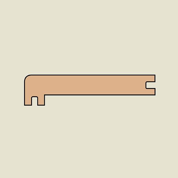 moso treppenkantenprofil bn-pp369