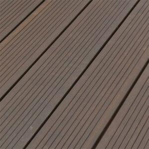 moso bamboo x-treme 155mm feingeriffelt